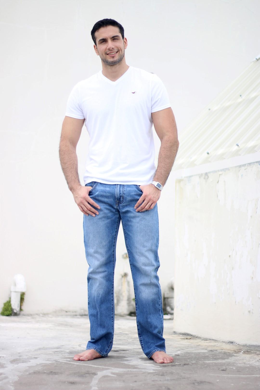 Alfredo Duarte (5)