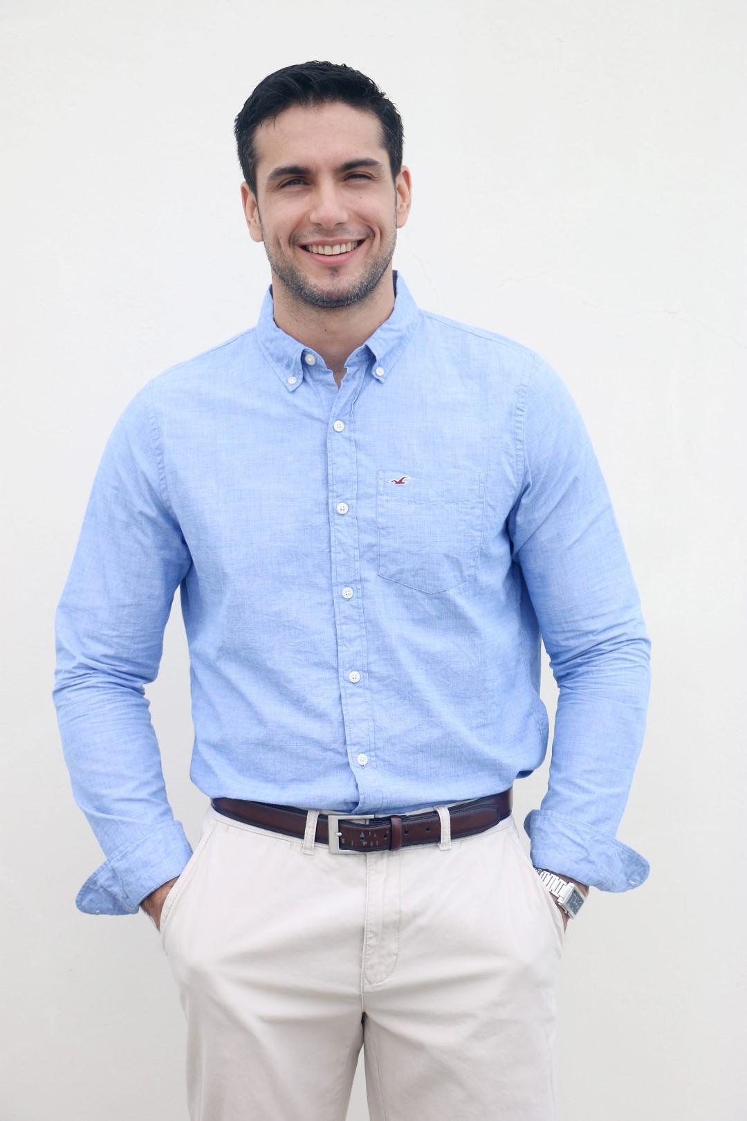Alfredo Duarte (7)